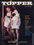 Topper (1961-1980 Peerless) May 1965