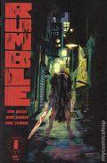 Rumble (2014) 1C