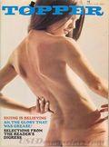 Topper (1961-1980 Peerless) Mar 1974
