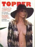 Topper (1961-1980 Peerless) Oct 1975