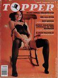 Topper (1961-1980 Peerless) Mar 1979