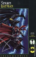 Spawn Batman (1994) 1N
