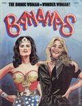 Bananas (1975) 11
