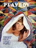 Playboy Magazine (1953-Present HMH Publishing) Vol. 18 #11