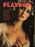 Playboy Magazine (1953-Present HMH Publishing) Vol. 22 #2