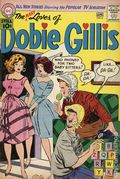 Many Loves of Dobie Gillis (1960) 6