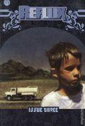 Reflux (2003) 3