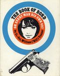 Book of Bond or Every Man His Own 007 HC (1965 Viking Press) 1-1ST