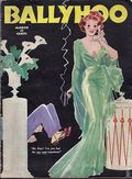 Ballyhoo (1931-1939 Dell Publishing) 1st Series Vol. 12 #2