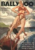 Ballyhoo (1931-1939 Dell Publishing) 1st Series Vol. 13 #2