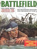 Battlefield (1957-1959 Newsstand Publications) Vol. 3 #5