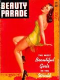 Beauty Parade (1941-1956 Harrison Publications) Vol. 1 #5