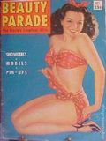 Beauty Parade (1941-1956 Harrison Publications) Vol. 12 #4