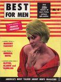 Best For Men (1961-1980) Vol. 1 #6