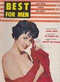 Best For Men (1961-1980) Vol. 2 #4