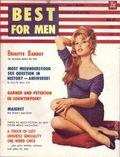 Best For Men (1961-1980) Vol. 3 #5