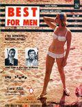 Best For Men (1961-1980) Vol. 3 #6
