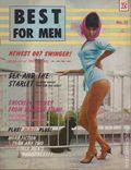 Best For Men (1961-1980) Vol. 4 #4