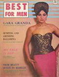 Best For Men (1961-1980) Vol. 4 #5