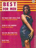 Best For Men (1961-1980) Vol. 4 #6