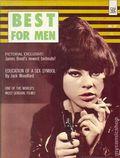 Best For Men (1961-1980) Vol. 5 #3