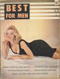 Best For Men (1961-1980) Vol. 5 #4
