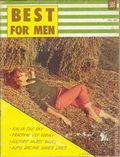 Best For Men (1961-1980) Vol. 5 #5