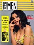 Best For Men (1961-1980) Vol. 6 #2