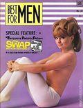 Best For Men (1961-1980) Vol. 6 #3
