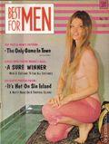Best For Men (1961-1980) Vol. 6 #5