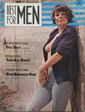 Best For Men (1961-1980) Vol. 6 #6