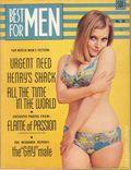 Best For Men (1961-1980) Vol. 7 #2