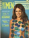 Best For Men (1961-1980) Vol. 7 #3