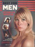 Best For Men (1961-1980) Vol. 7 #5