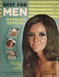 Best For Men (1961-1980) Vol. 7 #6