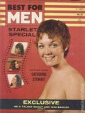 Best For Men (1961-1980) Vol. 8 #3