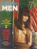 Best For Men (1961-1980) Vol. 9 #3