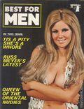 Best For Men (1961-1980) Vol. 10 #3