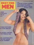 Best For Men (1961-1980) Vol. 12 #4