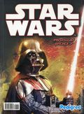Star Wars Annual HC (1978-Present Marvel/Pedigree Books) 2007