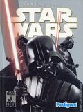 Star Wars Annual HC (1978-Present Marvel/Pedigree Books) 2008