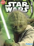 Star Wars Annual HC (1978-Present Marvel/Pedigree Books) 2013