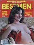 Best For Men (1961-1980) Vol. 17 #4