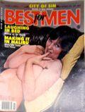 Best For Men (1961-1980) Vol. 17 #5