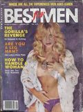 Best For Men (1961-1980) Vol. 18 #1