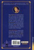 Archie HC (2019 Archie Comics) Varsity Edition 1-1ST