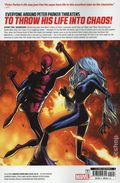 Amazing Spider-Man TPB (2018-Present Marvel) By Nick Spencer 2-1ST
