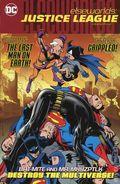 Elseworlds: Justice League TPB (2016- DC) 3-1ST