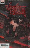 Venom (2018 Marvel) 11A