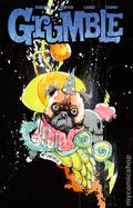 Grumble (2018 Albatross Funnybooks) 4B